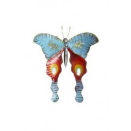 Medusa vlinder