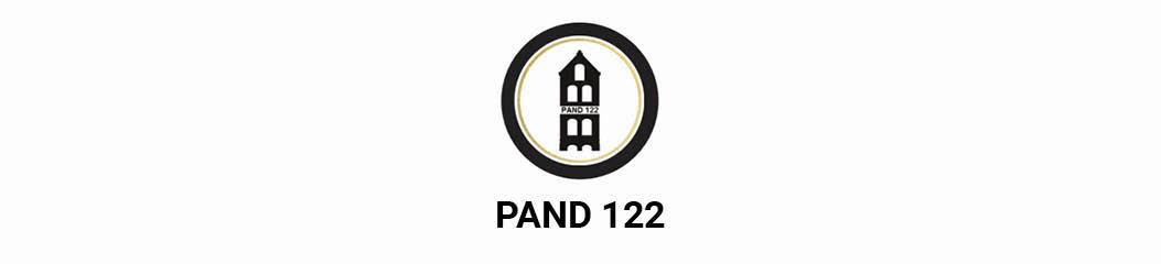 PAND 122