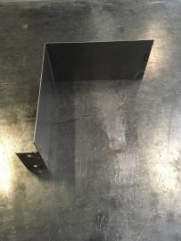 Buitenhoek H 20cm. | 2mm.