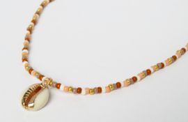 Hot Summer | Necklace