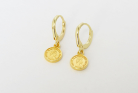 Coins | Gold