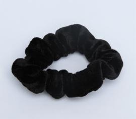 Black Velvet Small