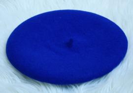 Baret | BLUE