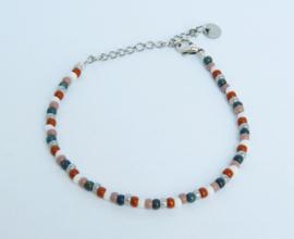 Warm Summer | Bracelet