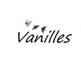 Vanilles