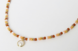 Hot Summer | Necklace