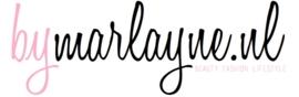 By Marlayne