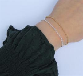 Dottie bracelet