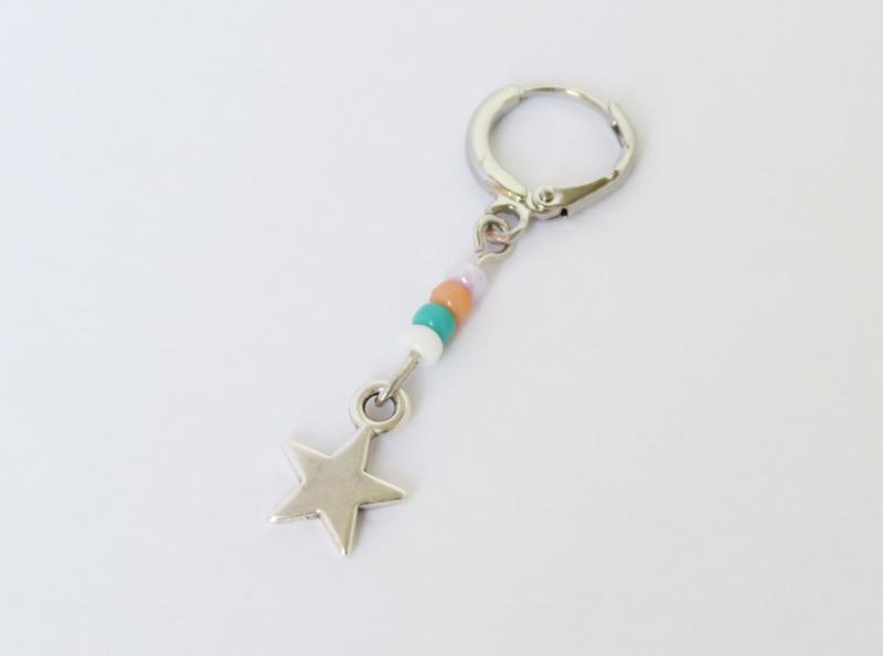 One piece star