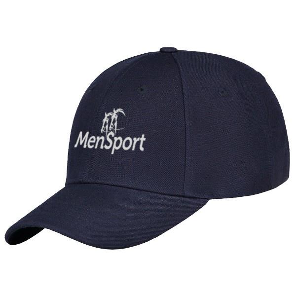 MenSport Pet Navy