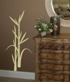Bamboo takken
