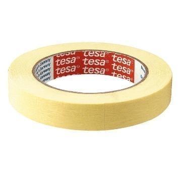 tape - afplaktape
