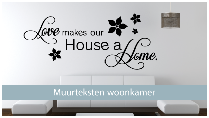 Home Stickerkamer