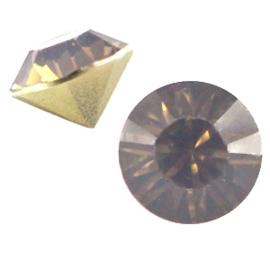 Puntsteen SS39 colorado topaz opal (BQ)