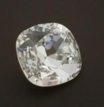 Oorhangers swarovski crystal