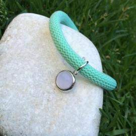Dreamz armband mint