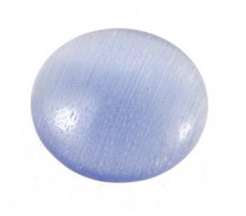 Cabochon blau 14mm