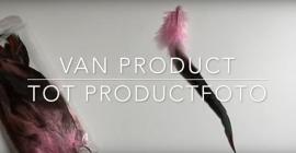 Hoe kan ik productfoto's eenvoudig bewerken?
