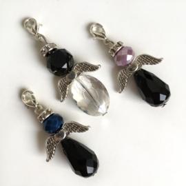 Inspiratie hanger angel