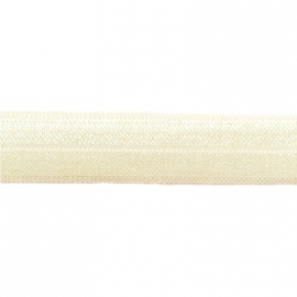 Elastic cream 15mm