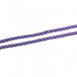 Schipperskord purple 5mm