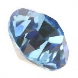 Ss39 blauw