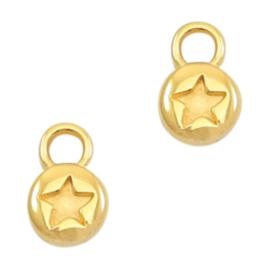 Charme stern gold (DQ)