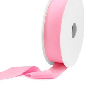 Elastisch lint Ibiza 25mm Light pink