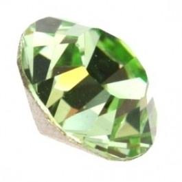 Ss39 green