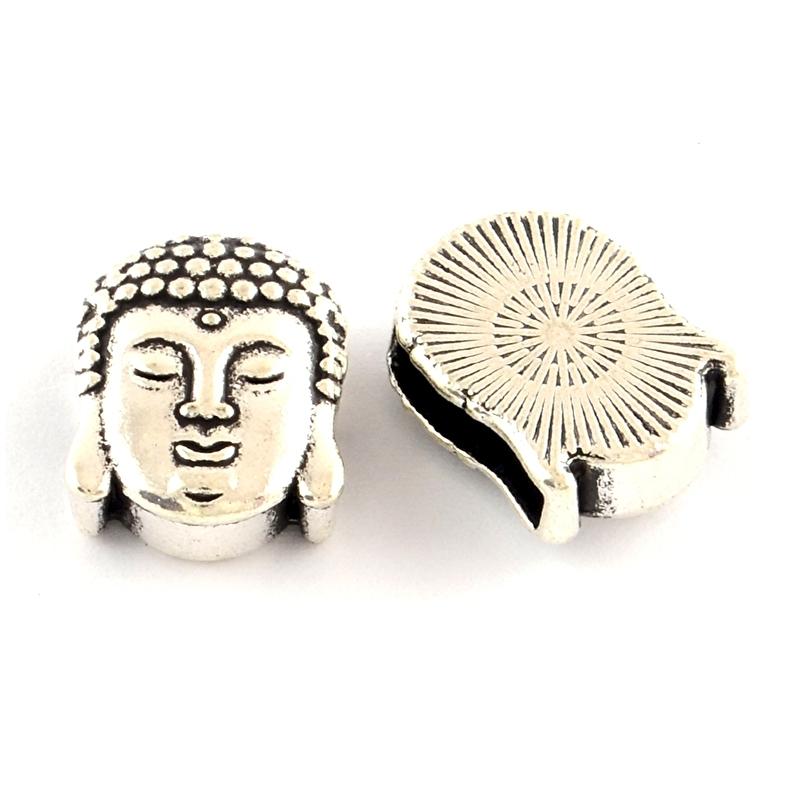 Slider buddha 10mm