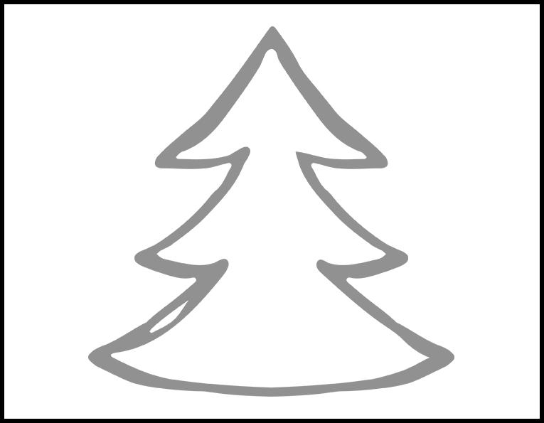 kerst-kaartje8.jpg