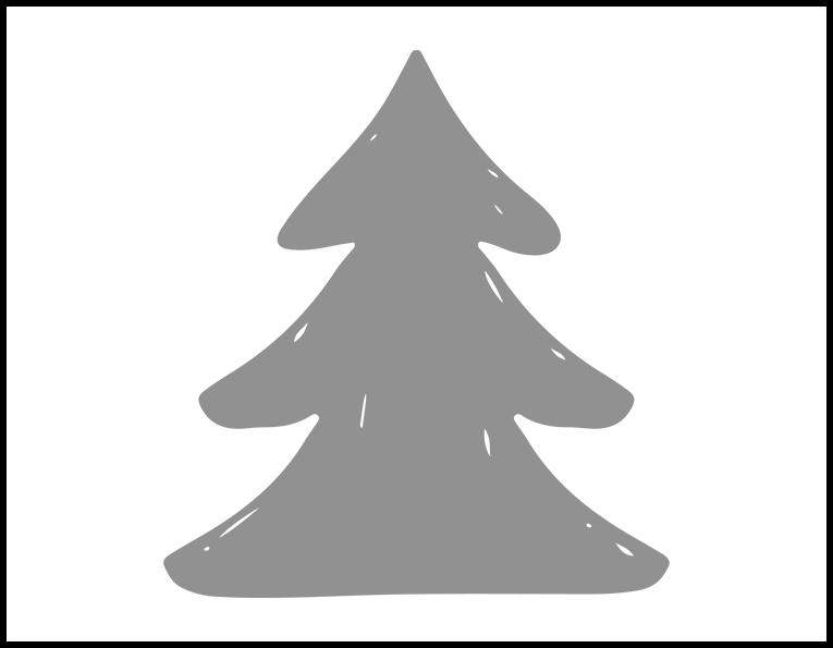 kerst-kaartje9.jpg