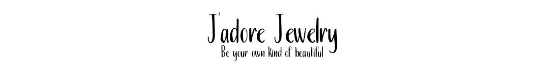 J'adore Jewelry