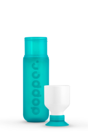 Dopper Original Sea Green