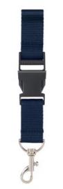 Keycord Navy