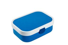 Lunchbox Campus - Blauw
