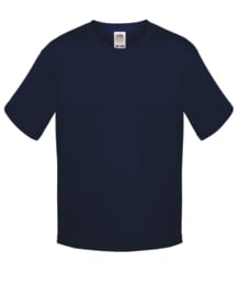 Sofspun kids navy