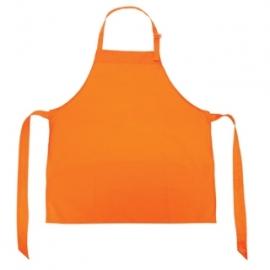 Kinderschort Oranje