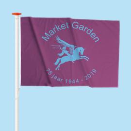 "Vlag ""Market Garden"""