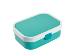 Lunchbox Campus - Turquoise