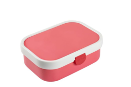Lunchbox Campus - Roze