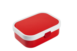 Lunchbox Campus - Rood
