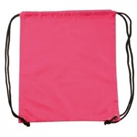 Gymtasje Roze