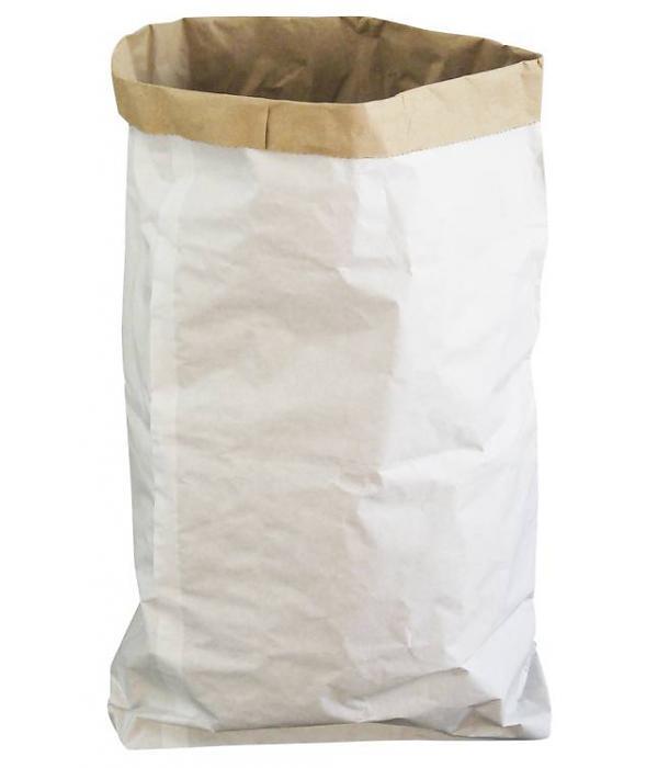 Paperbag XS - 10 stuks