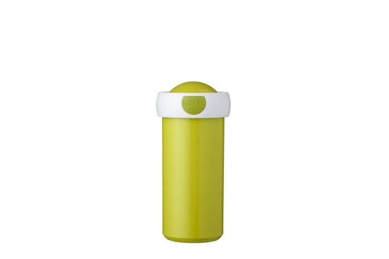Schoolbeker Campus 300 ml - Lime
