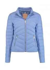 Jacket blue Florentine