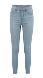 Jeans Ellen light blue