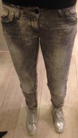 cipo & baxx jeans grey