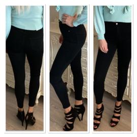 Goodies black skinny