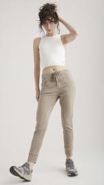 C.O.J jeans mila moon rock